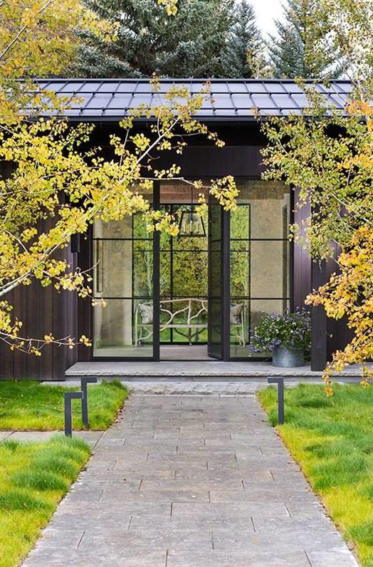 OS265-2-serramenti-facciata-acciaio-zincato-jarvis-group-architects-5_project_big