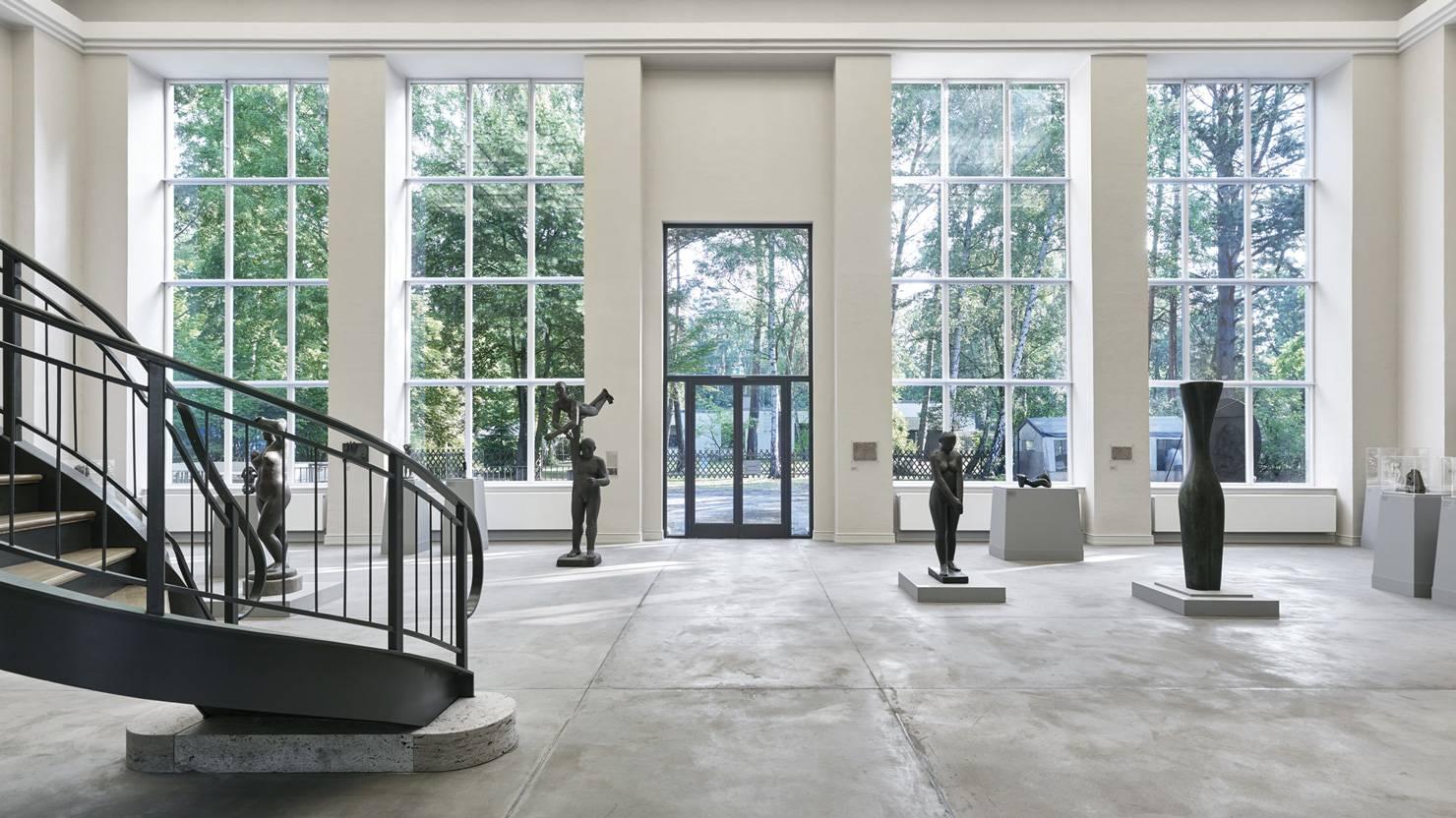 acciaio-zincato-serramenti-kunsthaus-dahlem-seccosistemi-2_project_big