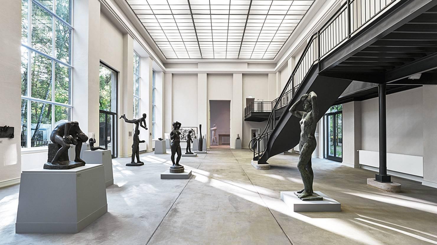 serramenti-acciaio-zincato-kunsthaus-dahlem-petra-e-paul-kahlfeldt-3_project_big