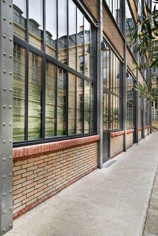 acciaio-zincato-serramenti-facciata-hotel-voisyn-seccosistemi-2_project_big