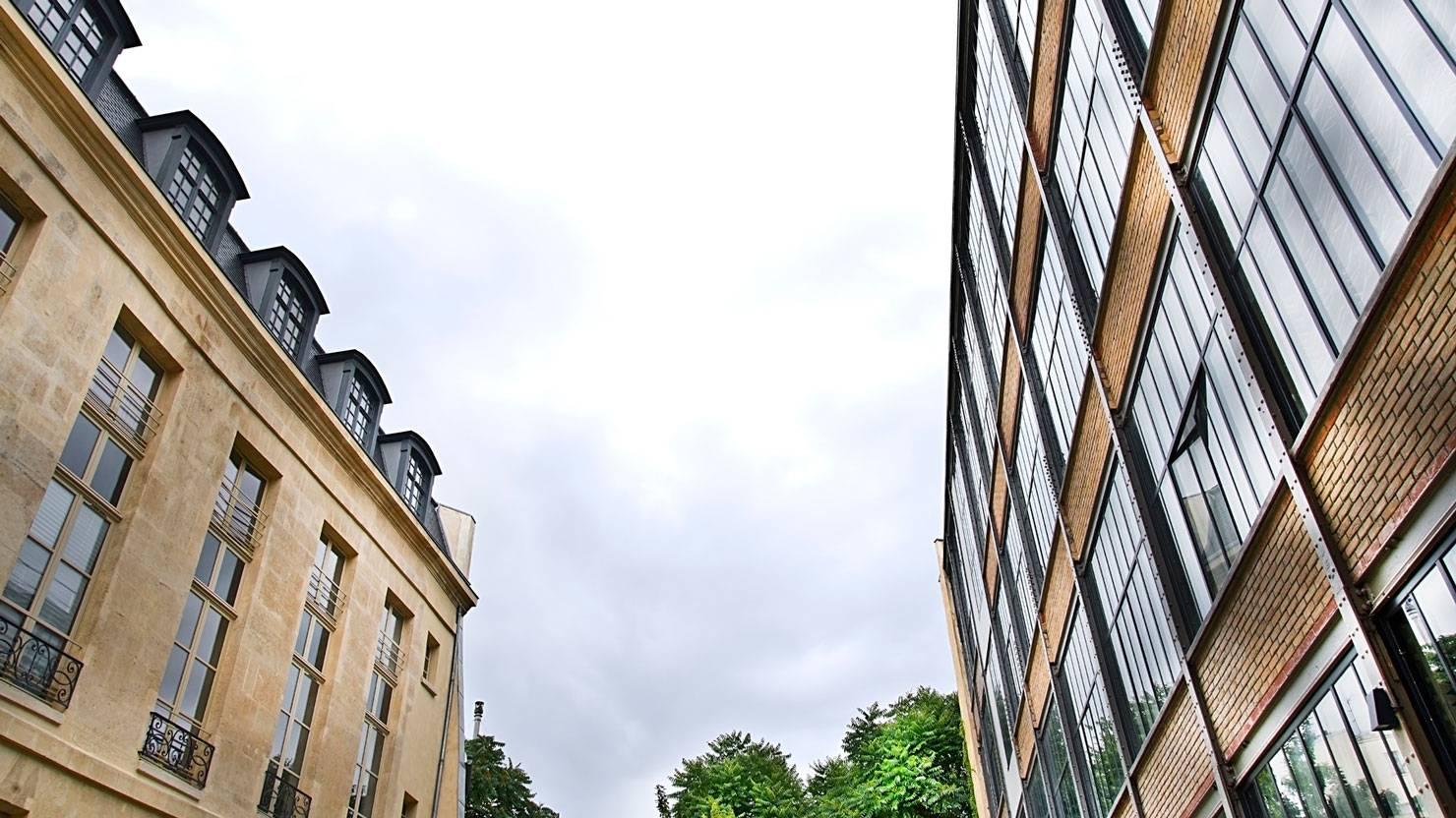 OS265-acciaio-zincato-serramenti-facciata-atelier-monchecourt-and-co-6_project_big