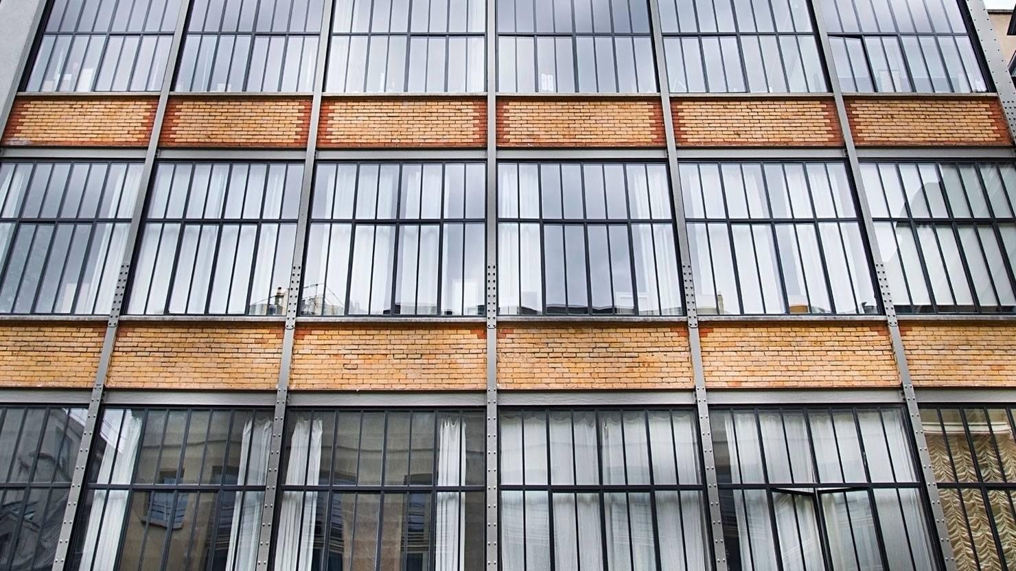 OS265-serramenti-facciata-acciaio-zincato-atelier-monchecourt-and-co-5_project_big