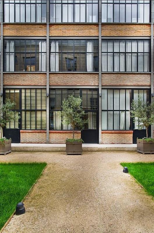 serramenti-facciata-acciaio-zincato-hotel-voisyn-atelier-monchecourt-and-co-3_project_big