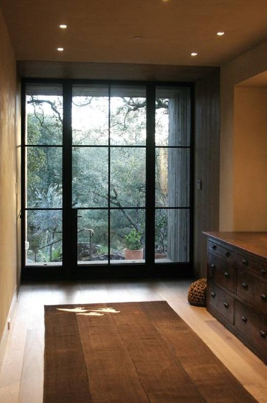 acciaio-zincato-serramenti-ken-linstead-architects-sonoma-county-4_project_big