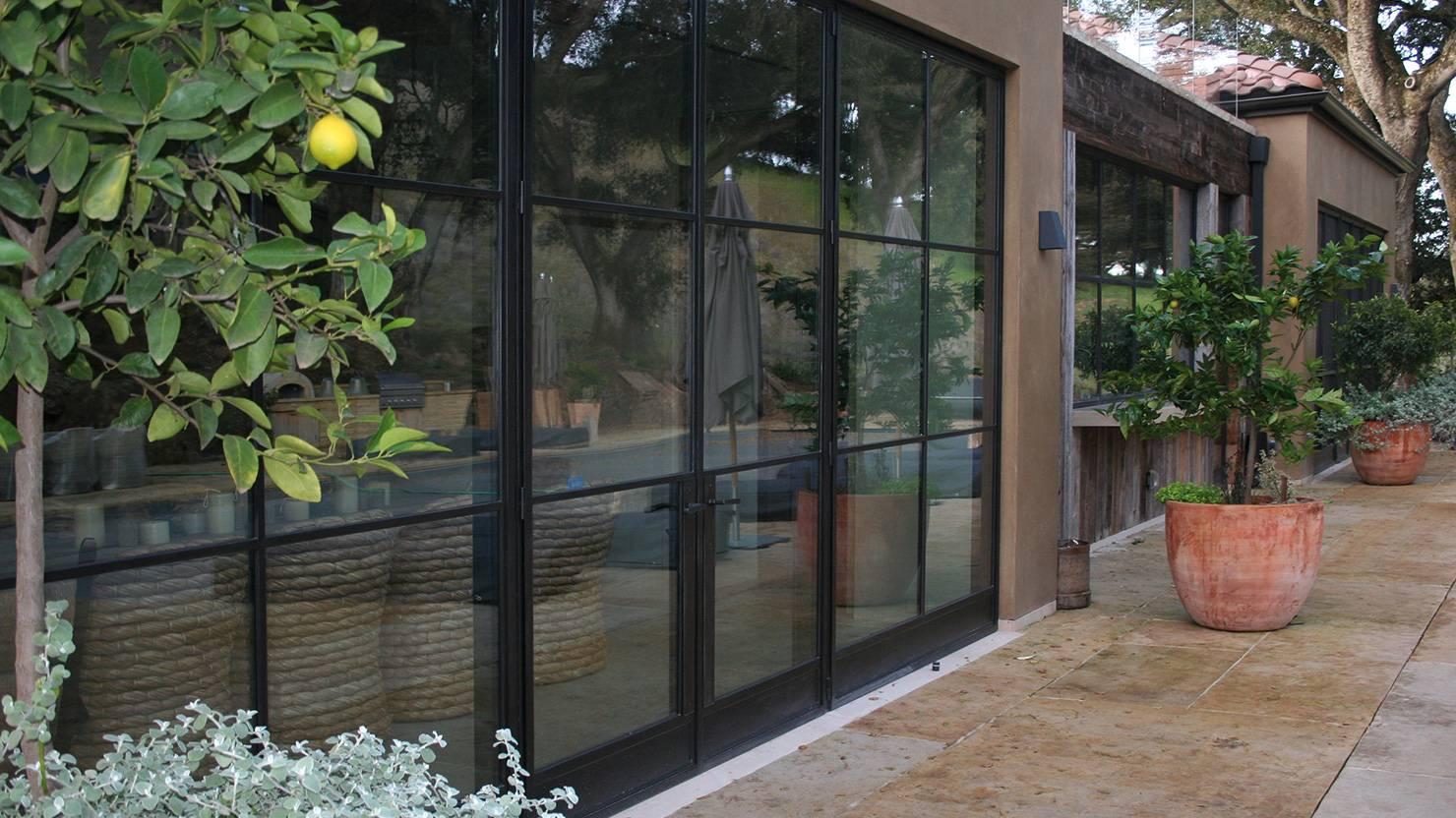 OS265-2-serramenti-acciaio-zincato-ken-linstead-architects-5_project_big