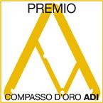 , Company, Secco Sistemi