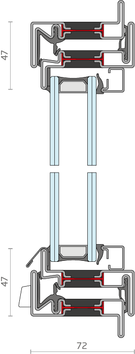 OS2 65_AE h-03