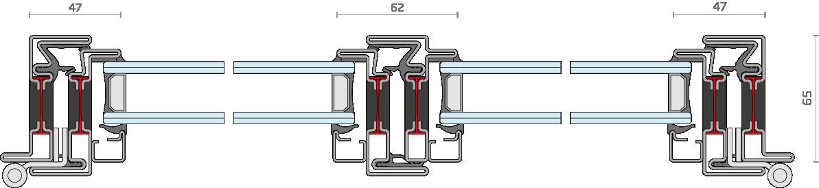 OS2 65_F-AI V