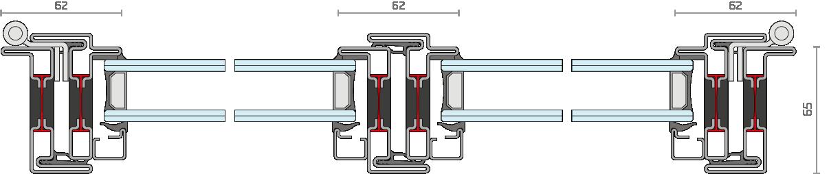 OS2 65_AE h-02