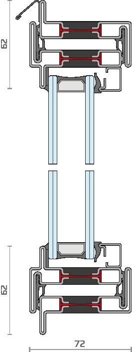 OS2 65_F-AE h