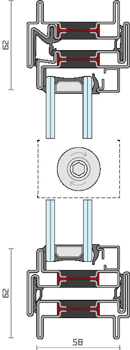 OS2 65_BH v