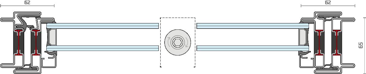 OS2 65_BV h