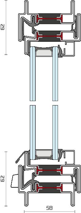 OS2 65_BV v