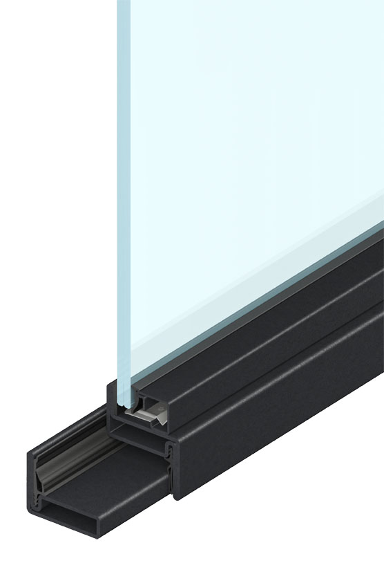 os2_40_finestra_mossa_corretto_flat (2)