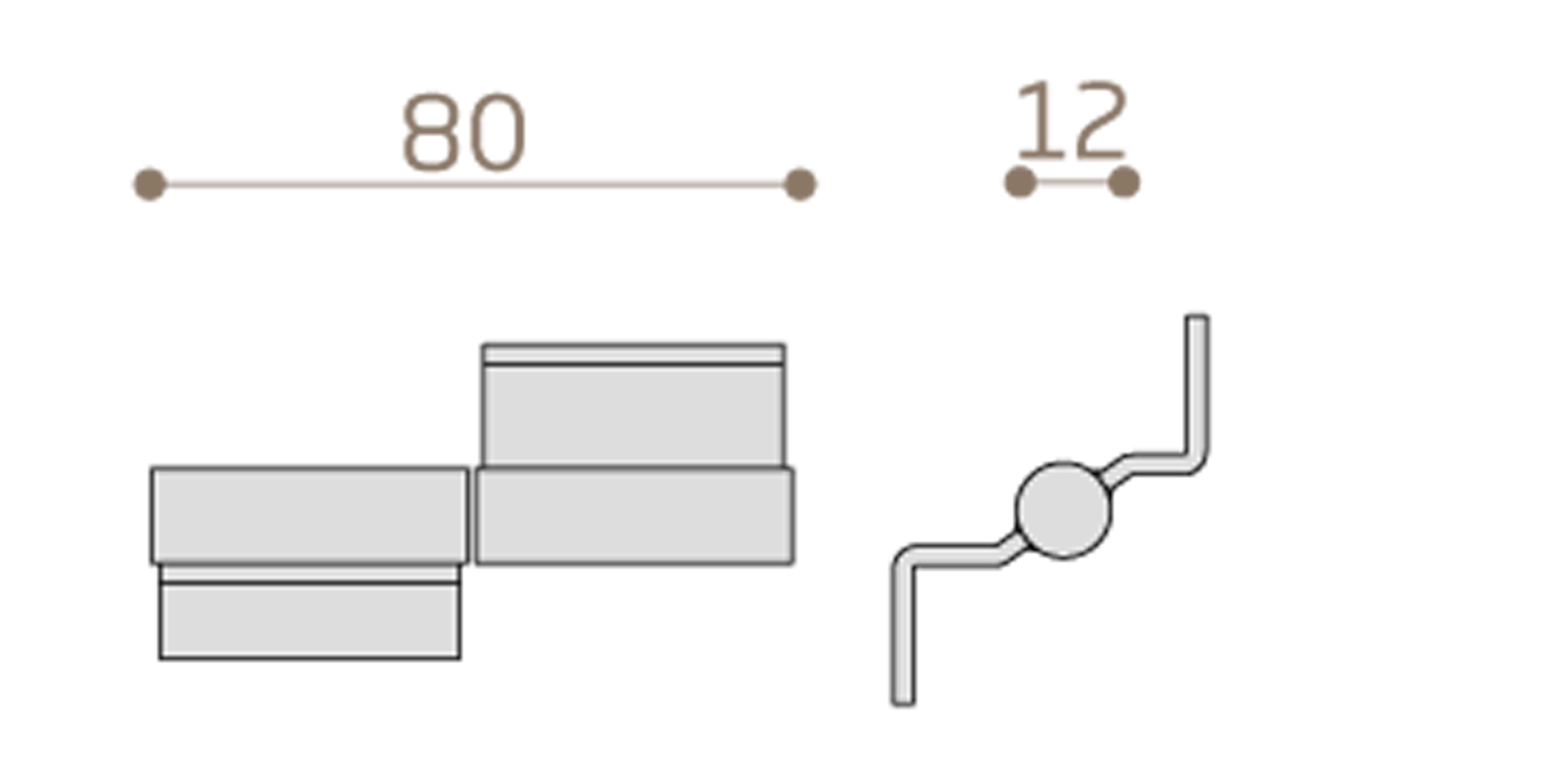 2 ali OS2