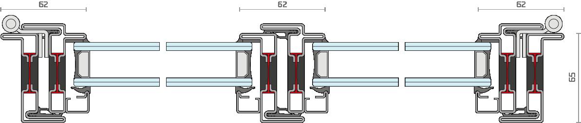 OS2 65_P-AE h