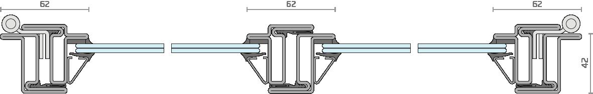 OS2 40_P AE v