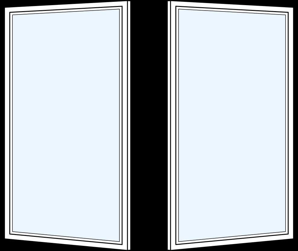 AP icone_F AI-10