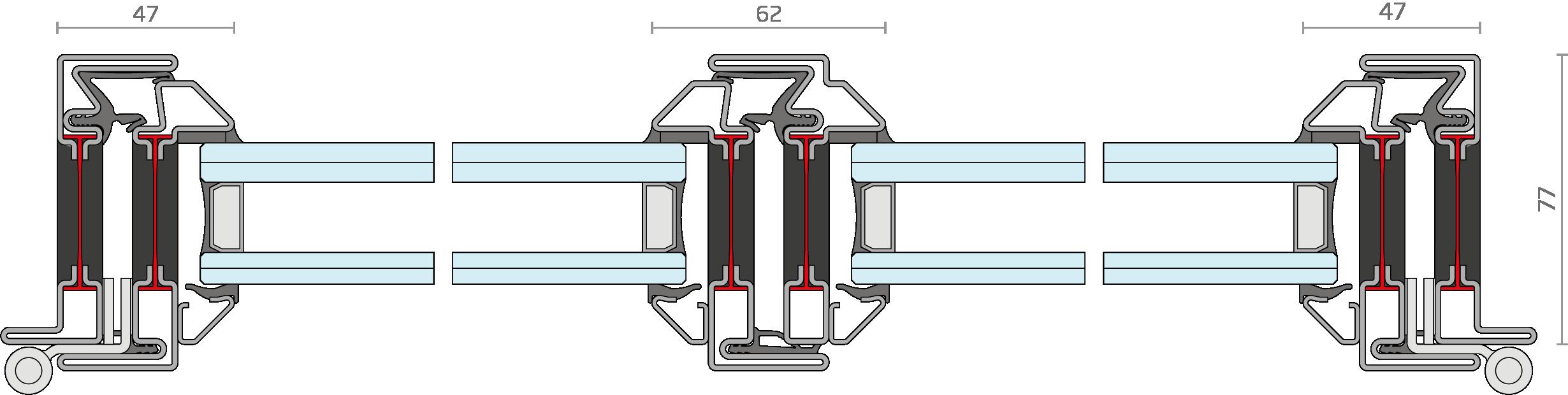 BV 75_F AI h