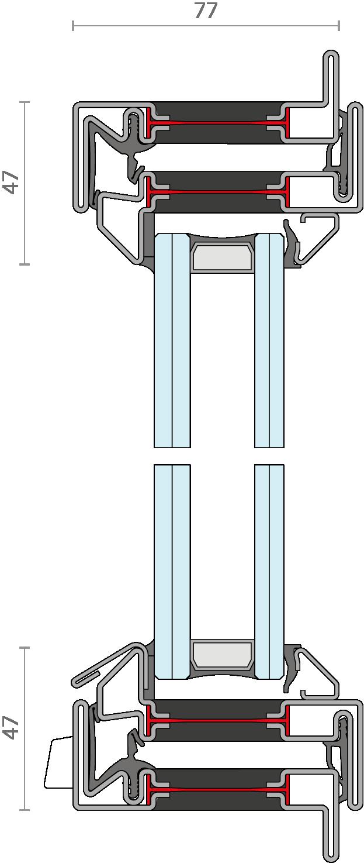 BV 75_F AI v