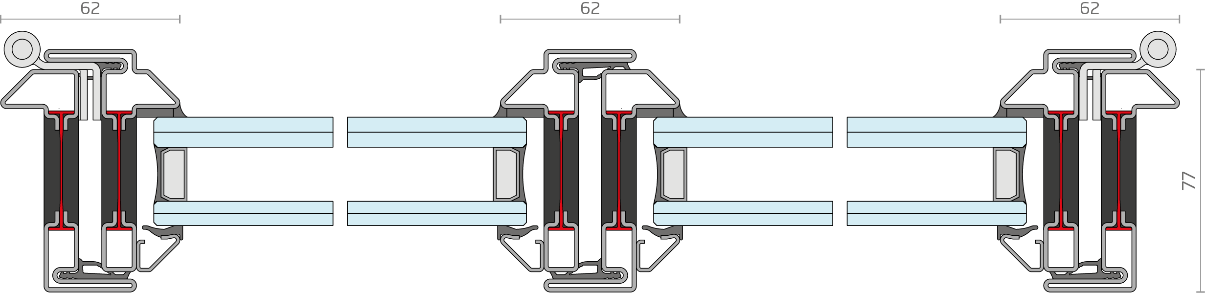 BV 75_F AE h