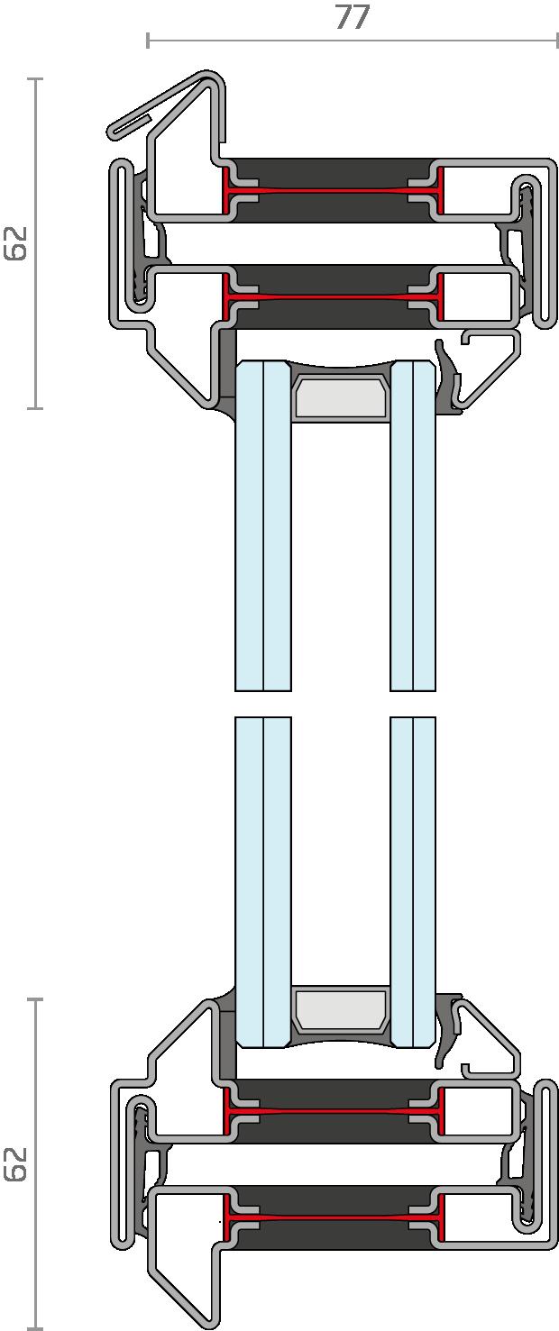 BV 75_F AE v
