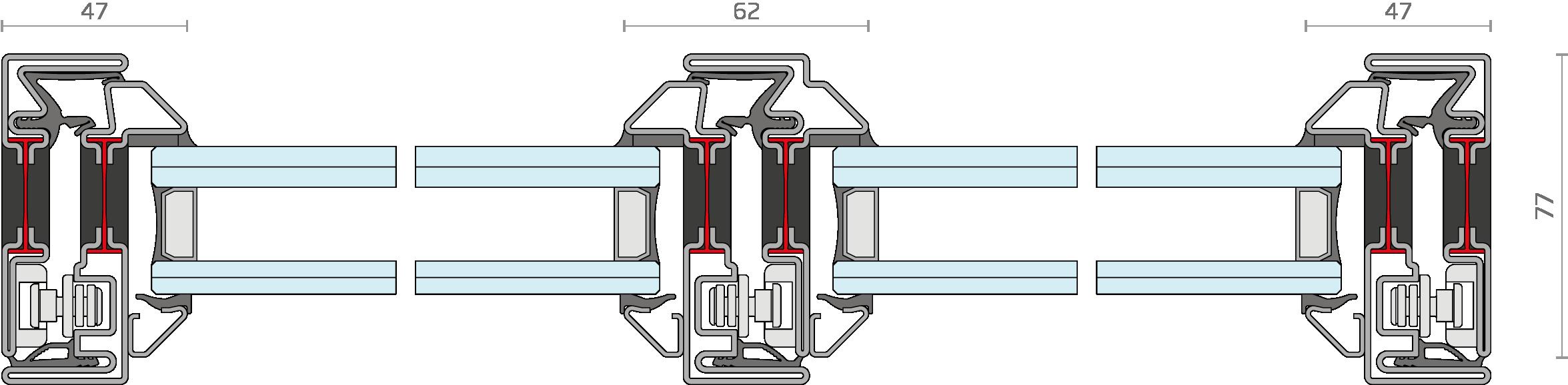 BV 75_AR h