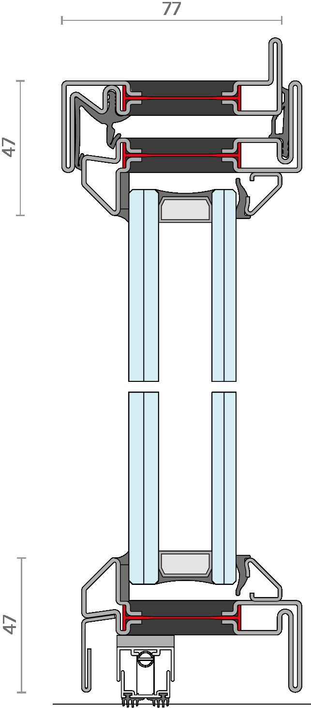BV 75_P AI h-07
