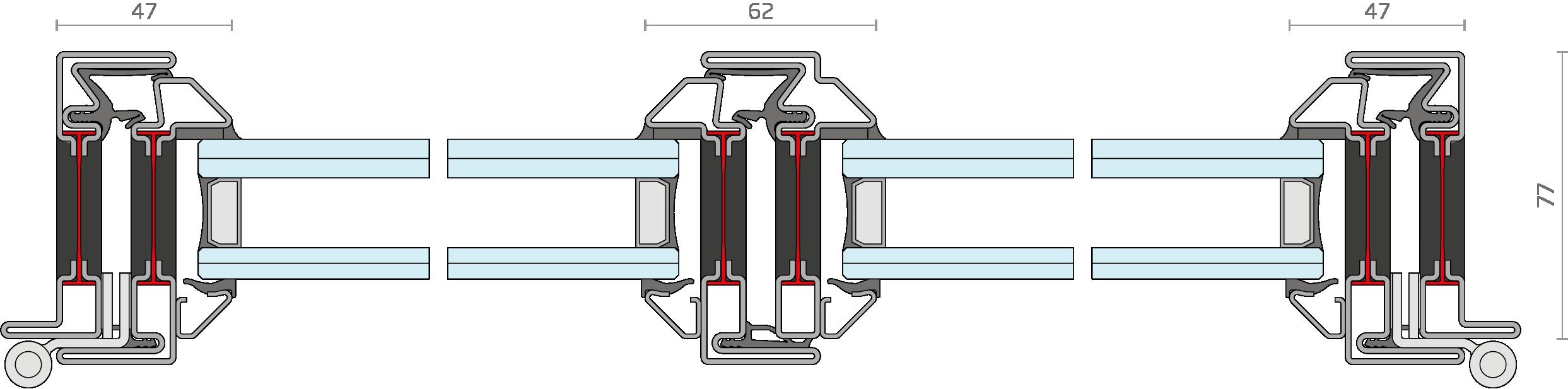 BV 75_P AI h-09