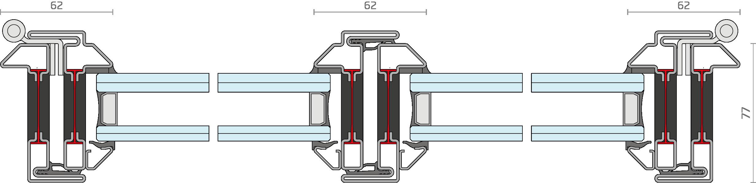 BV 75_P AE h