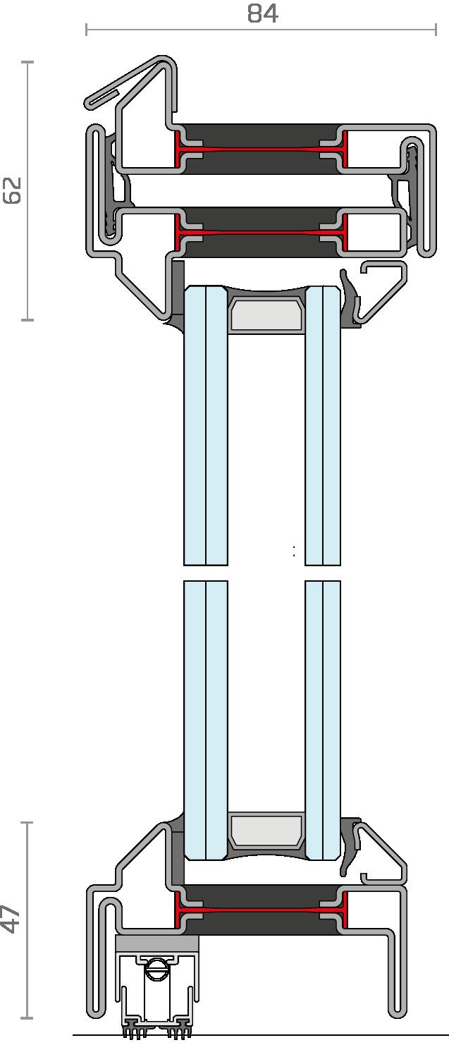 BV 75_P AE v
