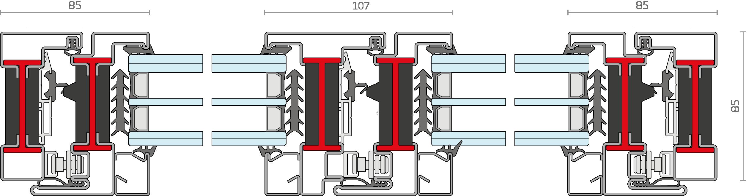 EBE 85_F-AR h