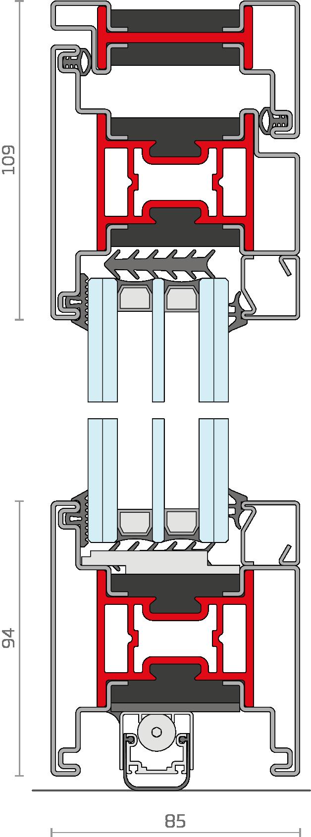 EBE 85_P-AE v