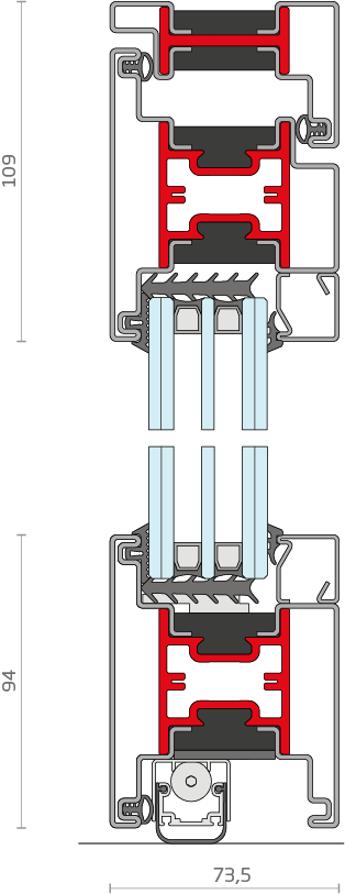 EBE 75_P-AE v