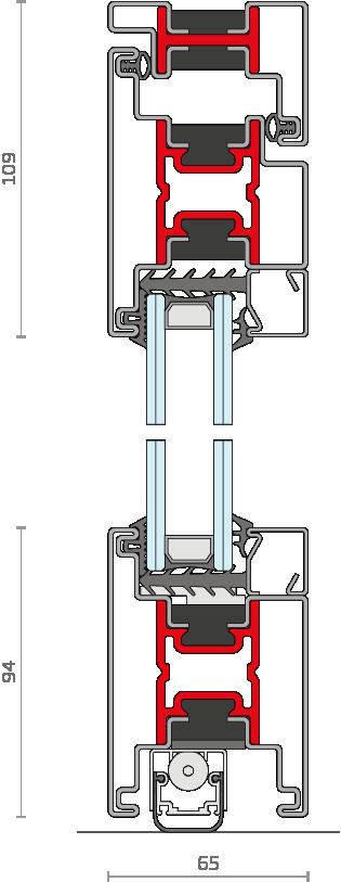 EBE 65_P-AE v