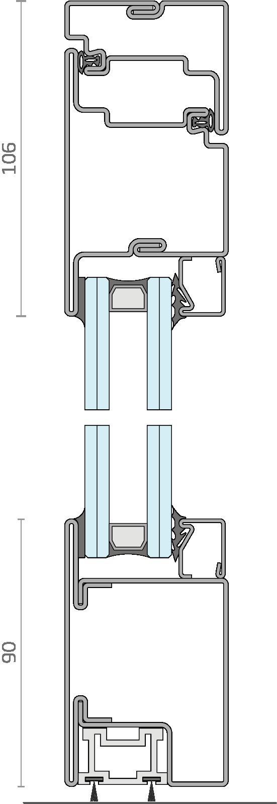 SA 15_P-AE v