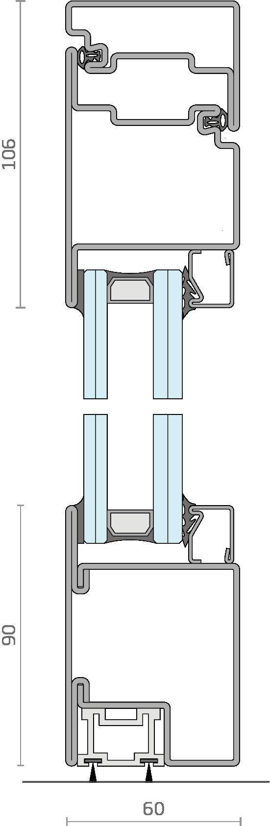 SA 20_P-AE v