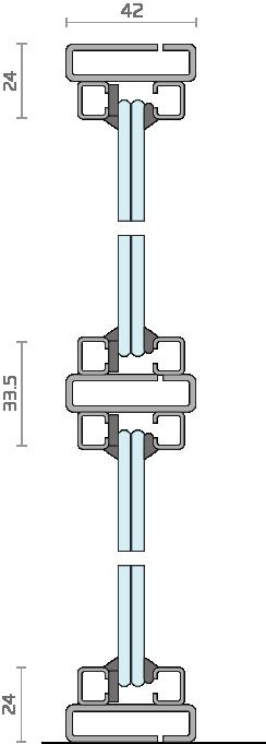 OS2 40_FX 1 v copy